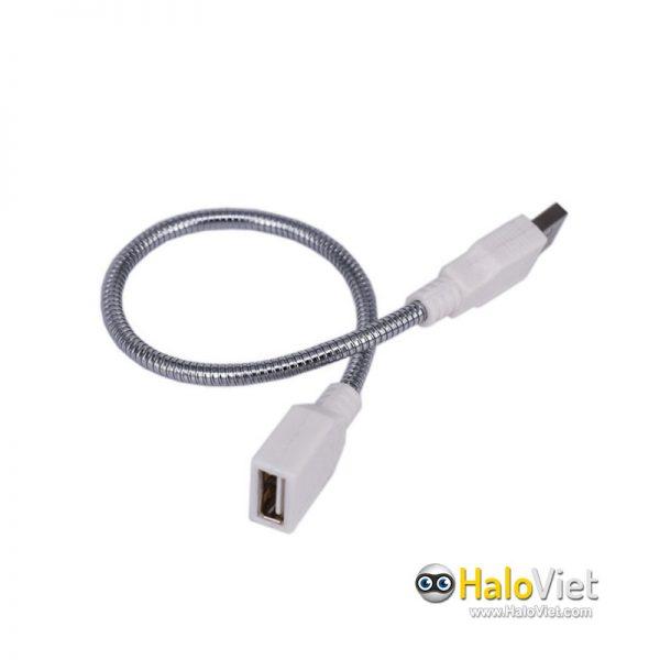 Dây uốn nối dài cổng USB - 1