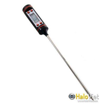 Nhiệt kế đo nhiệt độ thực phẩm TP101 - 1