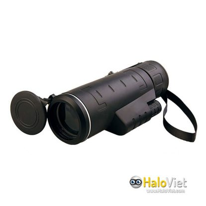 Ống nhòm + lens camera cho điện thoại 1500 m - 1