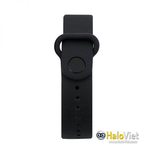 Vòng đeo tay thông minh Xiaomi Mi Band 3 - 3