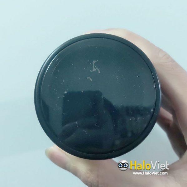 Bình giữ nhiệt thông minh hiển thị nhiệt độ Halo Việt FG2480 500ml - 7